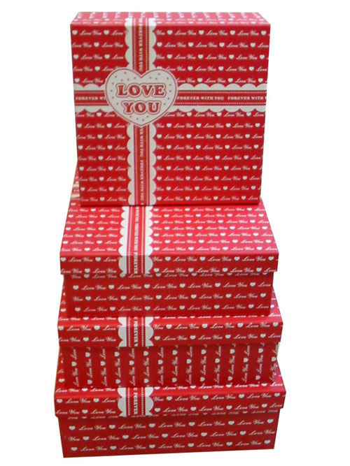 Gifts Box GB0005