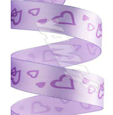 Heart printing ribbon HPT-001